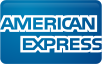 ICELECT  accepts American Express