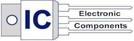 IC Electronic Components - VEDIOSEX