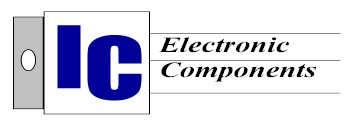 IC Electronic Components